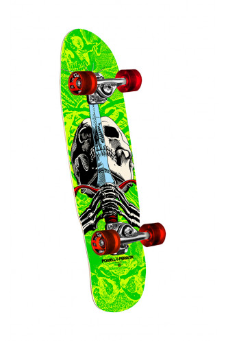 Cruisers Powell Peralta 8.0 X 30...