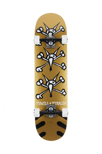 Skate Complet Powell Peralta 8.0 X 31.45...