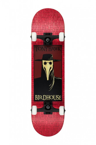 Skate Complet Birdhouse Stage 3 Tony Hawk...
