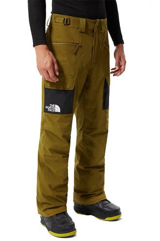 The North Face North Face Slashback Cargo...