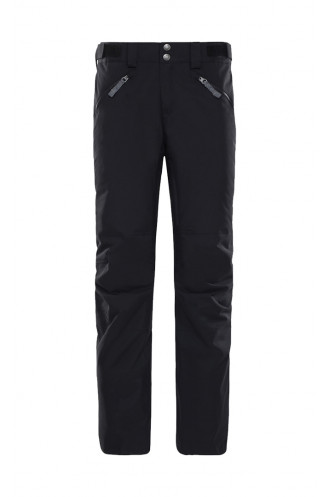 The North Face North Face Aboutaday Pant...