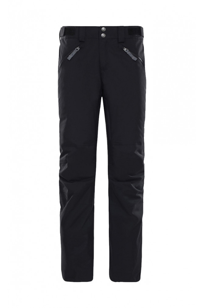 femmes-north-face-aboutaday-pant-femme-4