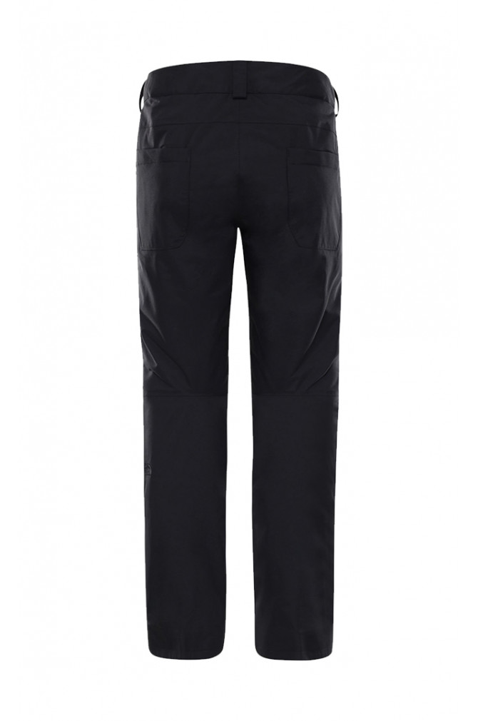femmes-north-face-aboutaday-pant-femme-5