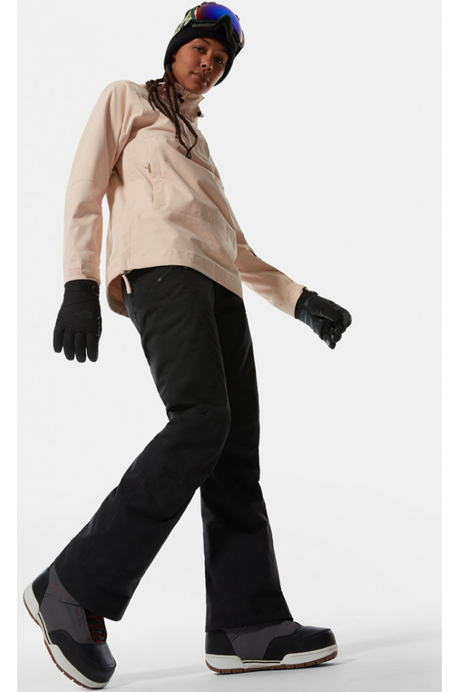 femmes-north-face-aboutaday-pant-femme-6