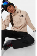 femmes-north-face-aboutaday-pant-femme-3