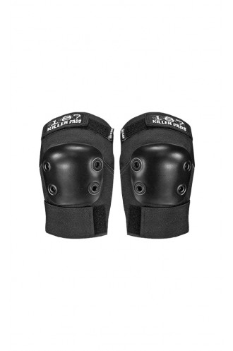 Protections Roller 187 Killer Pads Pro Elbow...