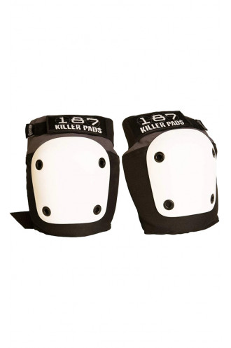 Protections Roller 187 Killer Pads Fly...