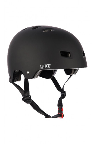 Protections Roller Bullet Deluxe T35 Adult Casque
