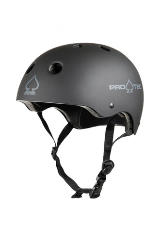 Casque Skateboard Pro-tec Classic Fit...