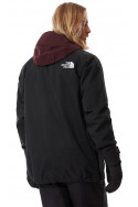 selection-ski-antoine-north-face-silvani-anrk-homme-1