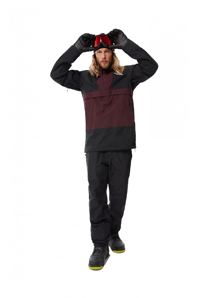 selection-ski-antoine-north-face-silvani-anrk-homme-7