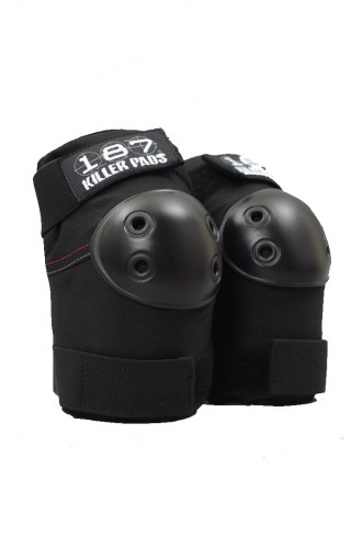 Protections Roller 187 Killer Pads Elbow Pad