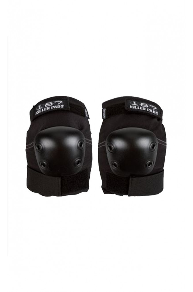 coudieres-187-pro-elbow-pads-2