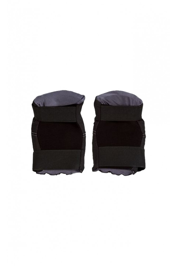 coudieres-187-pro-elbow-pads-3