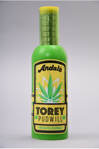 Roulements Andale Roulements Pro Torey Pu