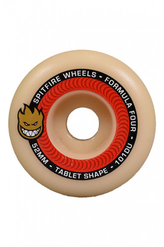 Roues Spitfire Wheels Tablet...
