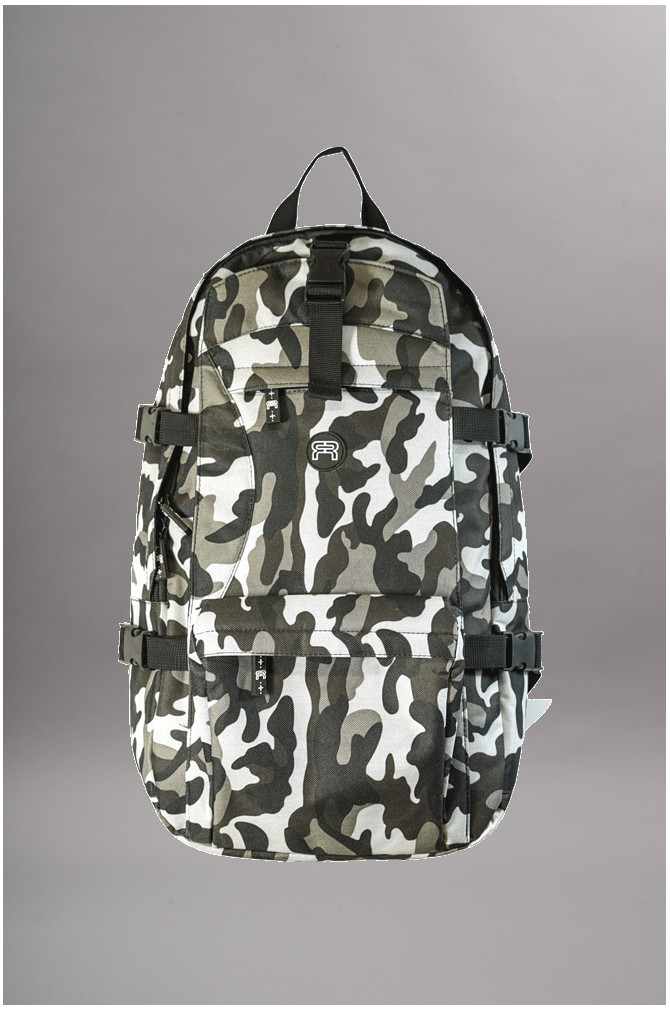 sac-a-dos-roller-fr-skates-backpack-slim-urban-camo-1