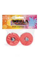 accessoires-impala-2pk-stopper-with-bolts-other-hg-axs-1
