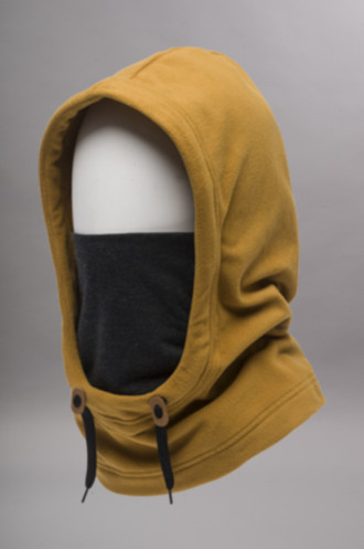 Face Mask & Cagoules 686 Patriot Bonded Hood
