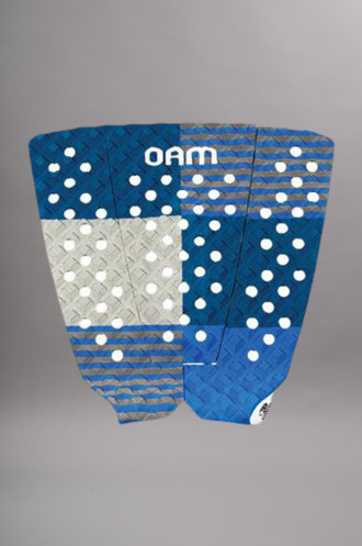 Pads Oam Solid Pad