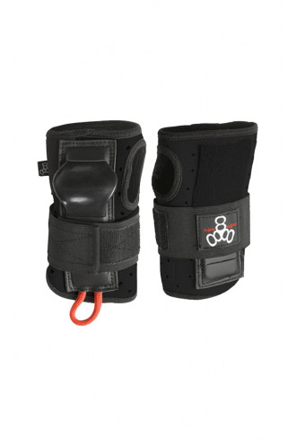 Protections Roller Triple 8 Wristguards Derby