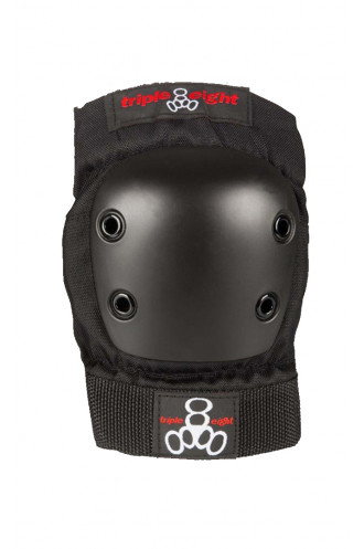 Protections Roller Triple 8 Ep 55 Elbow Pads