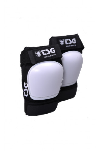 Protections Roller Tsg Elbowpad Roller Derby 3.0