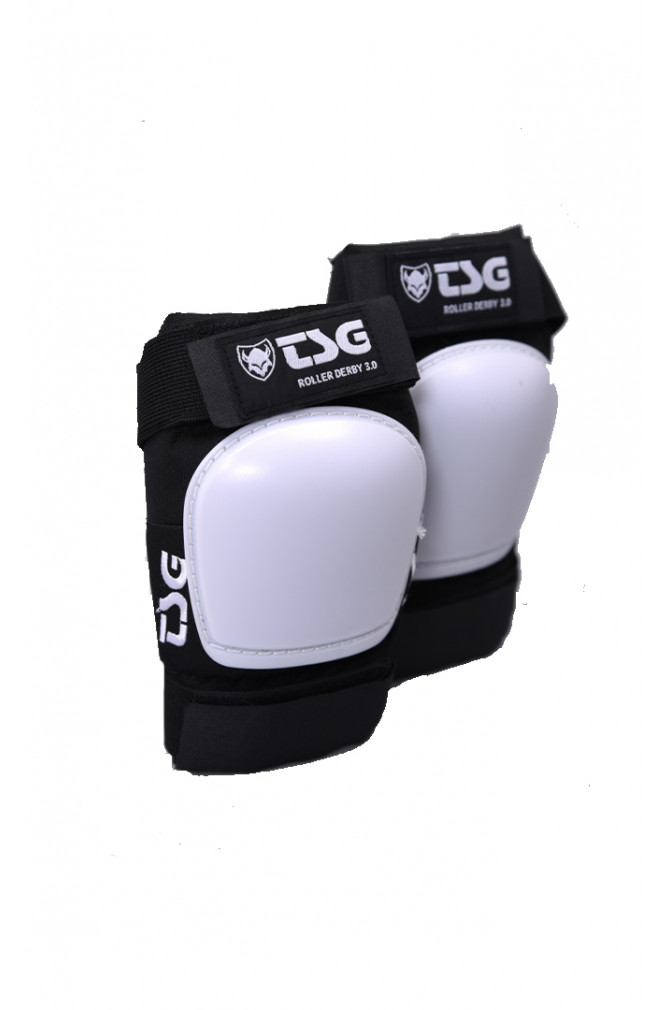 protections-tsg-elbowpad-roller-derby-3.0-1