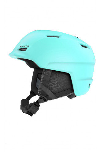 Casques Marker Consort W 2.0