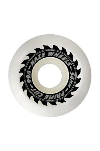 Haze Wheels Haze Prime Cut 52MM 99a...