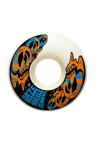 Haze Wheels Haze Death On Acid 52mm-101a
