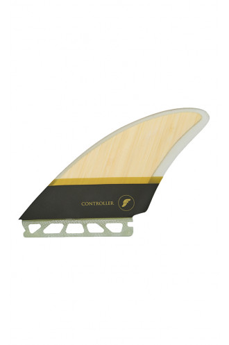 Dérives Futures Quad Fin Set...