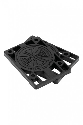 Accessoire Skate Independent Pads 0.125...