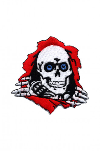 Powell Peralta Powell Peralta Patch Ripper