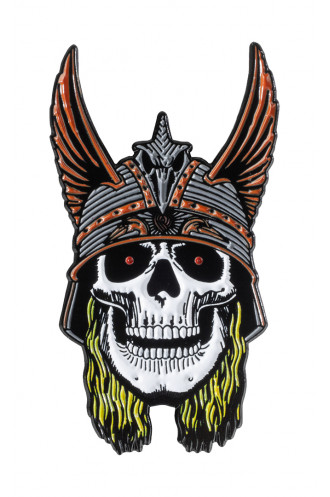 Powell Peralta  powell Peralta Pin's Anderson