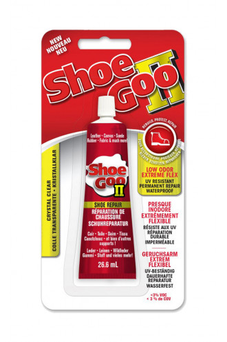 SKATEBOARD Shoe Goo Colle 26.6ml