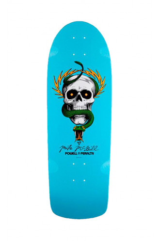 SKATEBOARD Powell Peralta Reissue...
