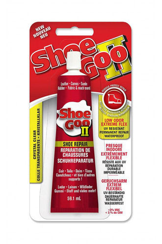 Outils & Tool skate Shoe Goo Colle 59.1ml