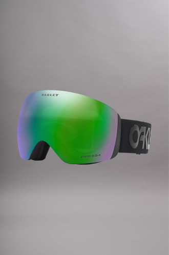 Masques & Protections Oakley Flight Deck Factory...