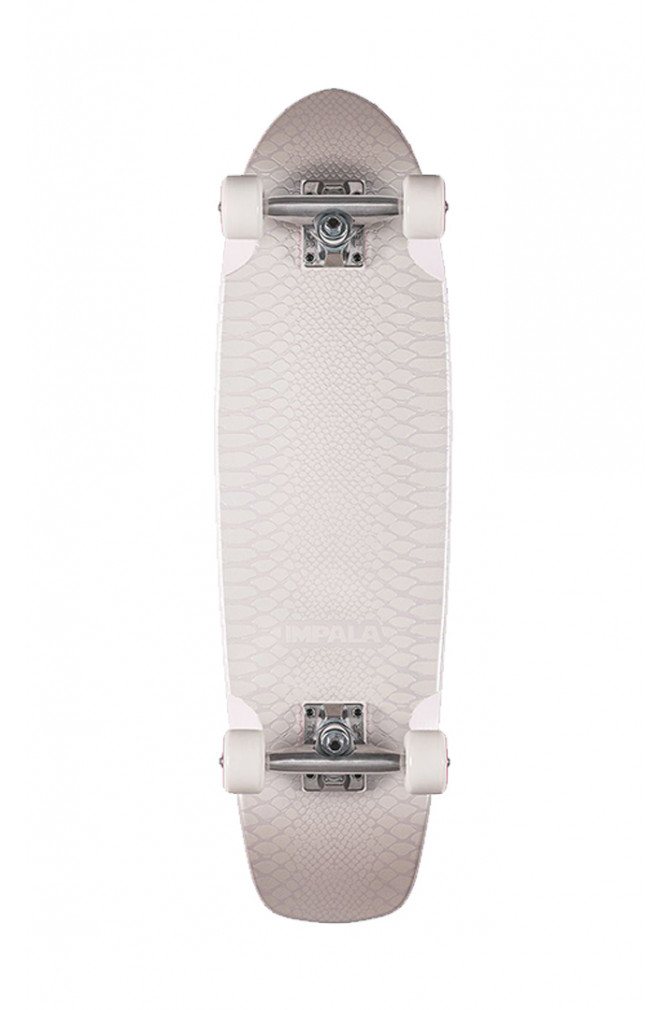 skateboards-impala-cherub-cruiser-5
