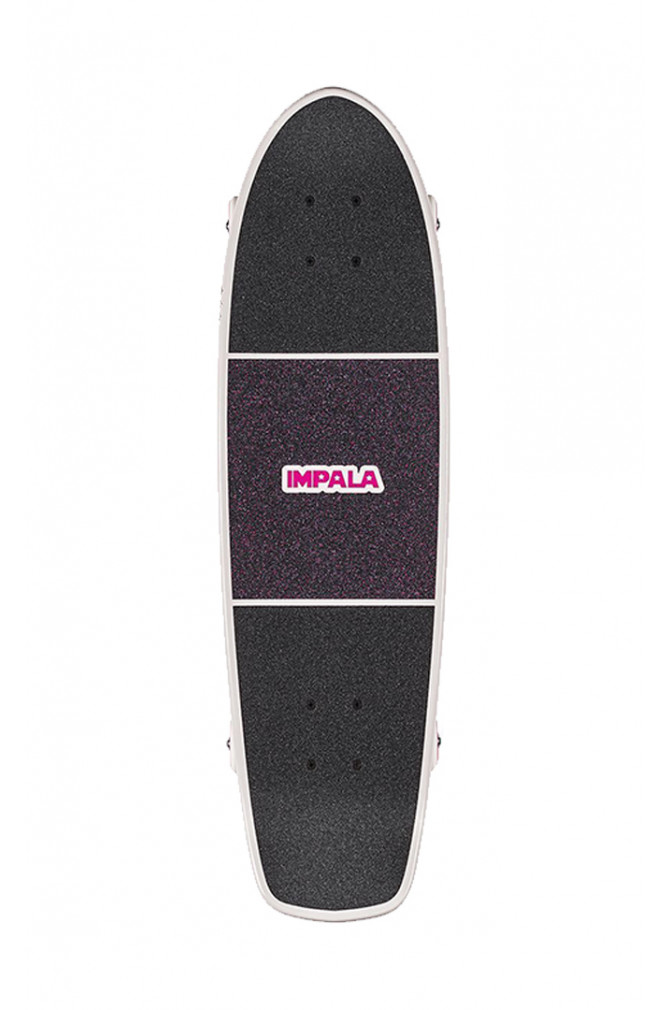 skateboards-impala-cherub-cruiser-6