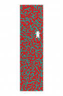 skateboard-grizzly-grip-plaque-adapted-grip