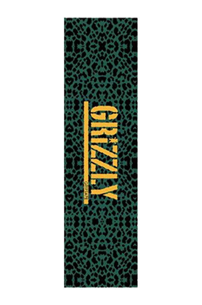 skateboard-grizzly-grip-plaque-grip-1