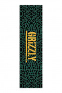 skateboard-grizzly-grip-plaque-grip