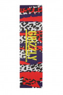 skateboard-grizzly-grip-plaque-stamp-grip
