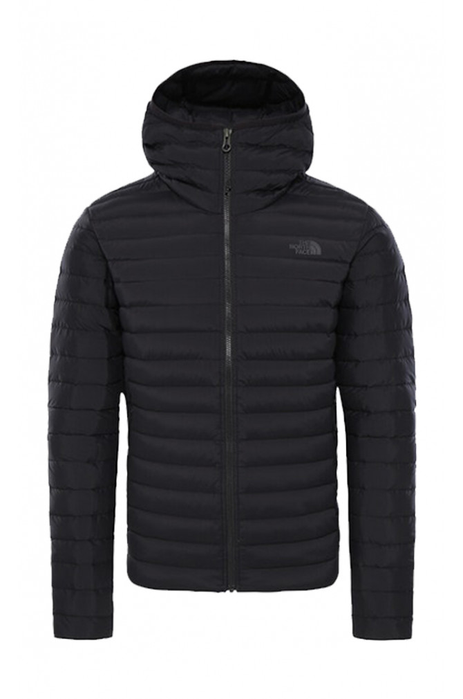hommes-north-face-strch-dwn-hdie-homme-5