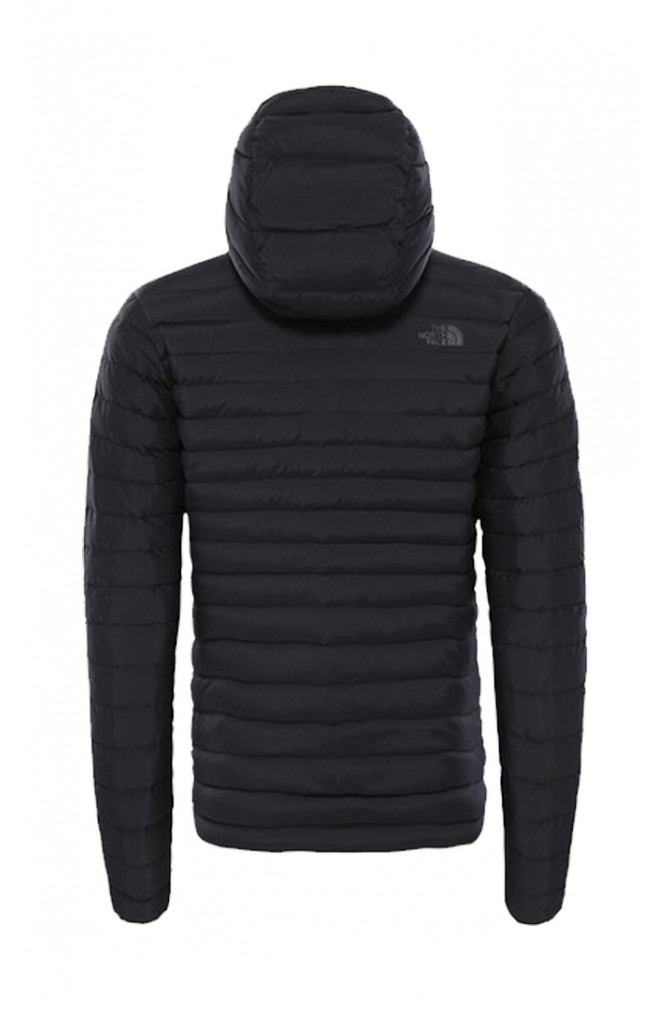 hommes-north-face-strch-dwn-hdie-homme-6