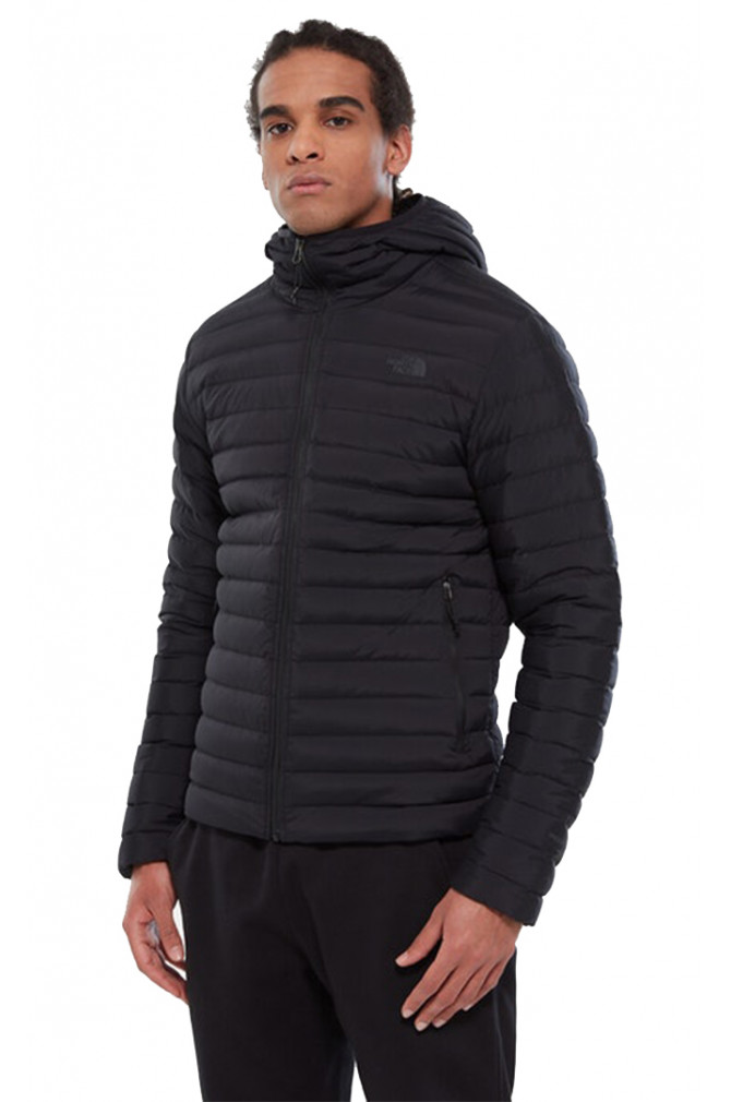 hommes-north-face-strch-dwn-hdie-homme-7