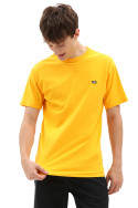 t-shirts-&-chemises-vans--off-the-wall-clas-apparel