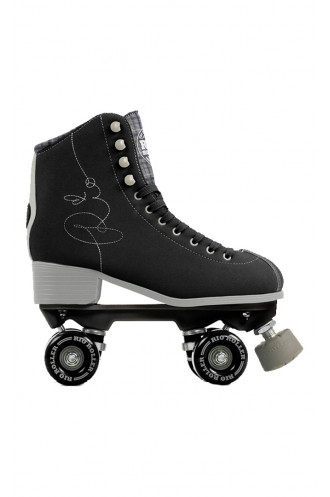 ROLLER Rio Roller Signature Childrens